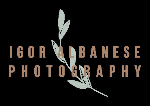 Igor Albanese Photography