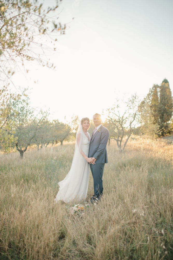 Tuscany-wedding-photographer-igoralbanesephotography